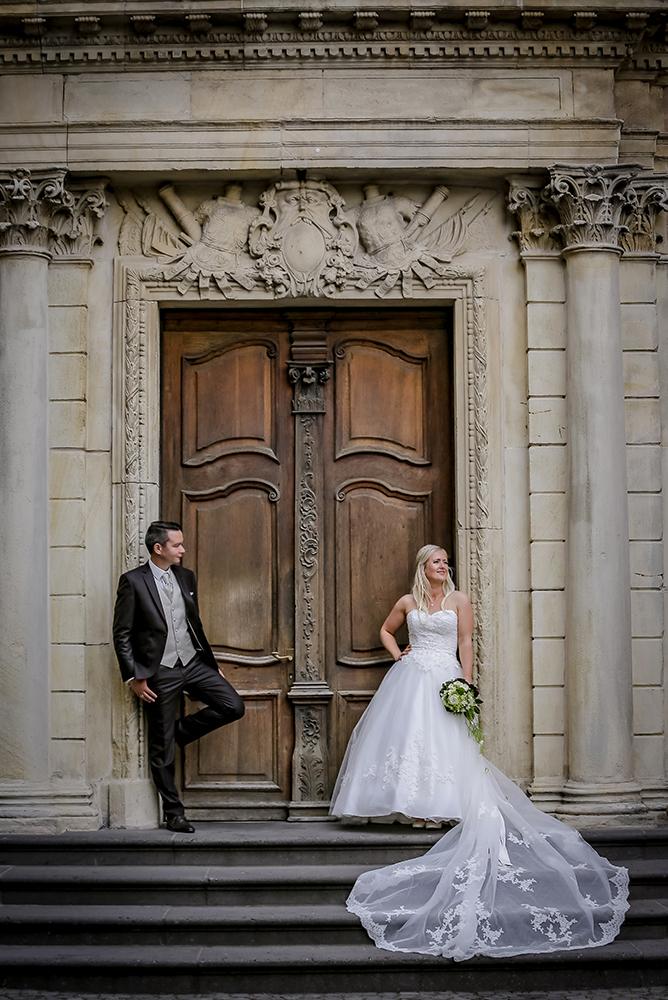 hochzeitsfotografie_hochzeitsfotografin_weddingphotographer_servizio-fotorafico-matrimonio_MareenMalessa-MMF_5058edit