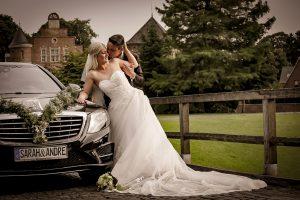 hochzeitsfotografie_hochzeitsfotografin_weddingphotographer_servizio-fotorafico-matrimonio_MareenMalessa-MMF_5265edit