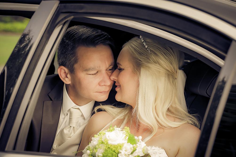 hochzeitsfotografie_hochzeitsfotografin_weddingphotographer_servizio-fotorafico-matrimonio_MareenMalessa-MMF_5305edit