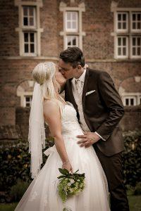 hochzeitsfotografie_hochzeitsfotografin_weddingphotographer_servizio-fotorafico-matrimonio_MareenMalessa-MMF_5336edit