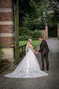 hochzeitsfotografie_hochzeitsfotografin_weddingphotographer_servizio-fotorafico-matrimonio_MareenMalessa-MMF_5423edit