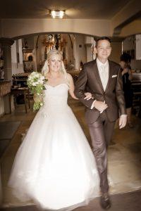 hochzeitsfotografie_hochzeitsfotografin_weddingphotographer_servizio-fotorafico-matrimonio_MareenMalessaMMF_4497edit