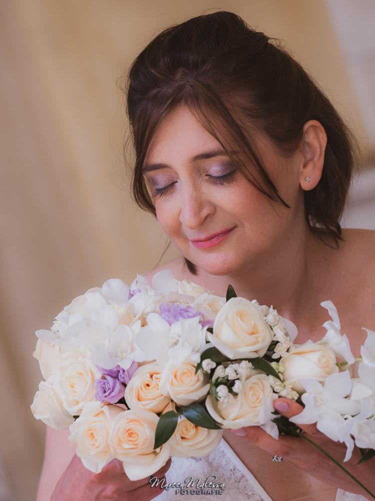 hochzeitsfotografie_hochzeitsfotografin_weddingphotographer_servizio-fotorafico-matrimonio_MareenMalessa_32416499_10215428213886080_4029332699842871296_n