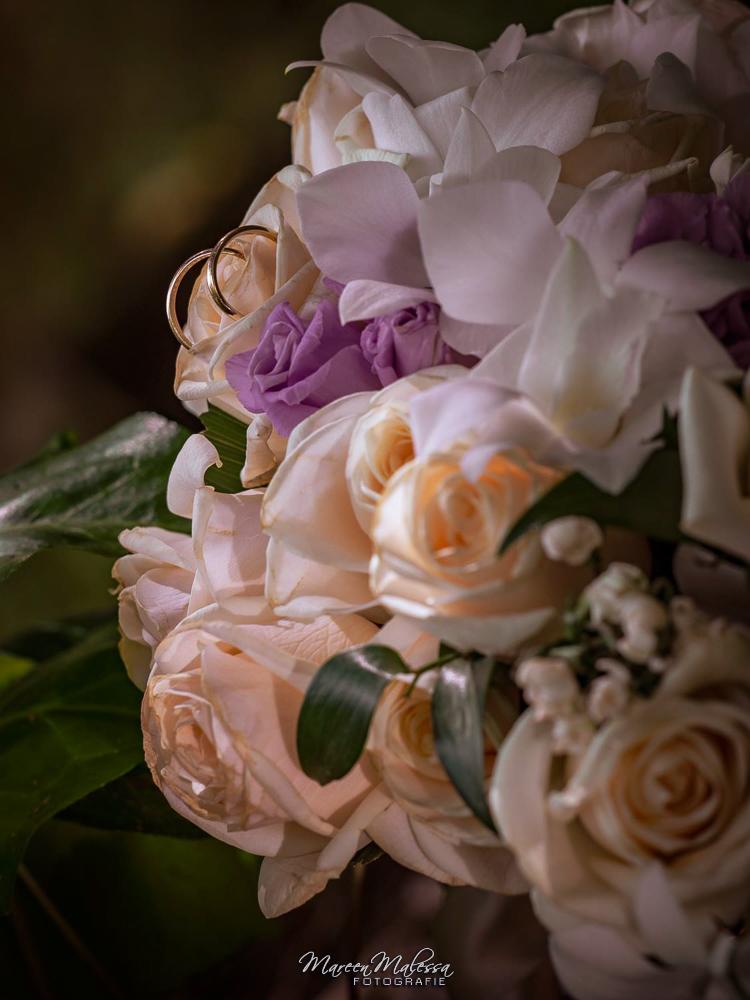 hochzeitsfotografie_hochzeitsfotografin_weddingphotographer_servizio-fotorafico-matrimonio_MareenMalessa_32425918_10215428213406068_2662769325680623616_n