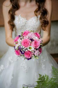 hochzeitsfotografie_hochzeitsfotografin_weddingphotographer_servizio-fotorafico-matrimonio_MareenMalessa_MMF_0009_2