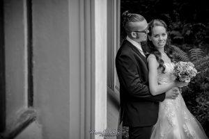 hochzeitsfotografie_hochzeitsfotografin_weddingphotographer_servizio-fotorafico-matrimonio_MareenMalessa_MMF_0017