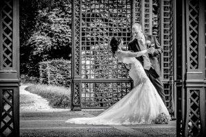 hochzeitsfotografie_hochzeitsfotografin_weddingphotographer_servizio-fotorafico-matrimonio_MareenMalessa_MMF_0017-3