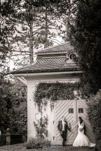 hochzeitsfotografie_hochzeitsfotografin_weddingphotographer_servizio-fotorafico-matrimonio_MareenMalessa_MMF_0019-2