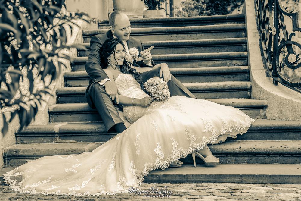 hochzeitsfotografie_hochzeitsfotografin_weddingphotographer_servizio-fotorafico-matrimonio_MareenMalessa_MMF_0021-2