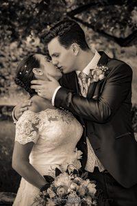 hochzeitsfotografie_hochzeitsfotografin_weddingphotographer_servizio-fotorafico-matrimonio_MareenMalessa_MMF_0023
