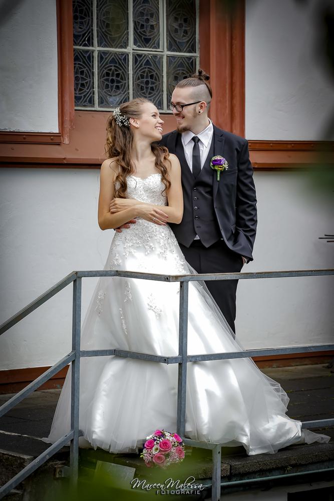 hochzeitsfotografie_hochzeitsfotografin_weddingphotographer_servizio-fotorafico-matrimonio_MareenMalessa_MMF_0062-web