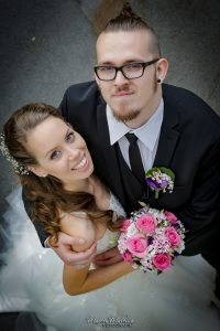 hochzeitsfotografie_hochzeitsfotografin_weddingphotographer_servizio-fotorafico-matrimonio_MareenMalessa_MMF_0107_1