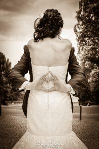 hochzeitsfotografie_hochzeitsfotografin_weddingphotographer_servizio-fotorafico-matrimonio_MareenMalessa_MMF_0117-3web