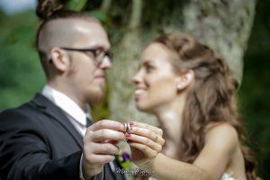 hochzeitsfotografie_hochzeitsfotografin_weddingphotographer_servizio-fotorafico-matrimonio_MareenMalessa_MMF_0122-web