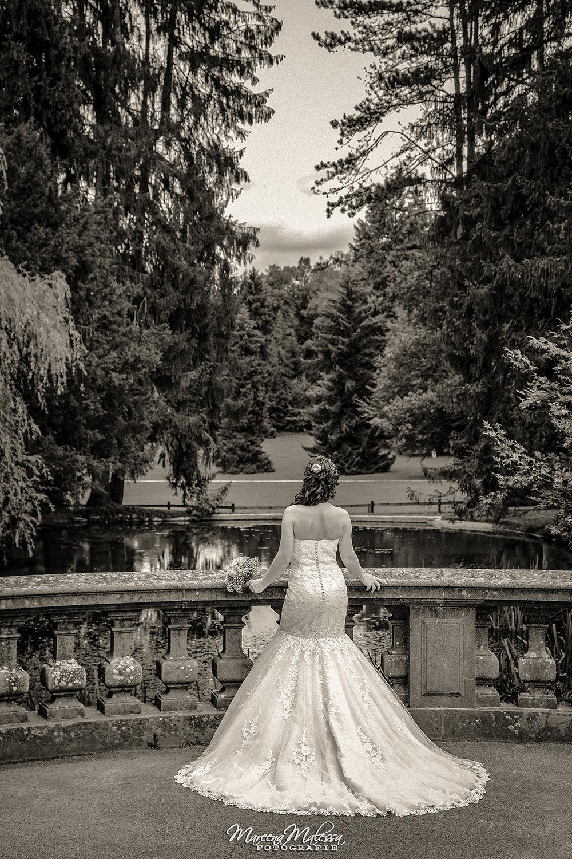 hochzeitsfotografie_hochzeitsfotografin_weddingphotographer_servizio-fotorafico-matrimonio_MareenMalessa_MMF_0126-2web