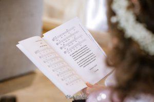 hochzeitsfotografie_hochzeitsfotografin_weddingphotographer_servizio-fotorafico-matrimonio_MareenMalessa_MMF_0136web