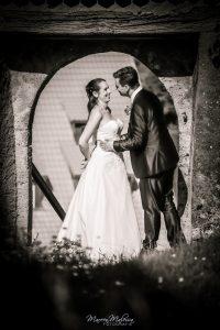 hochzeitsfotografie_hochzeitsfotografin_weddingphotographer_servizio-fotorafico-matrimonio_MareenMalessa_MMF_0272