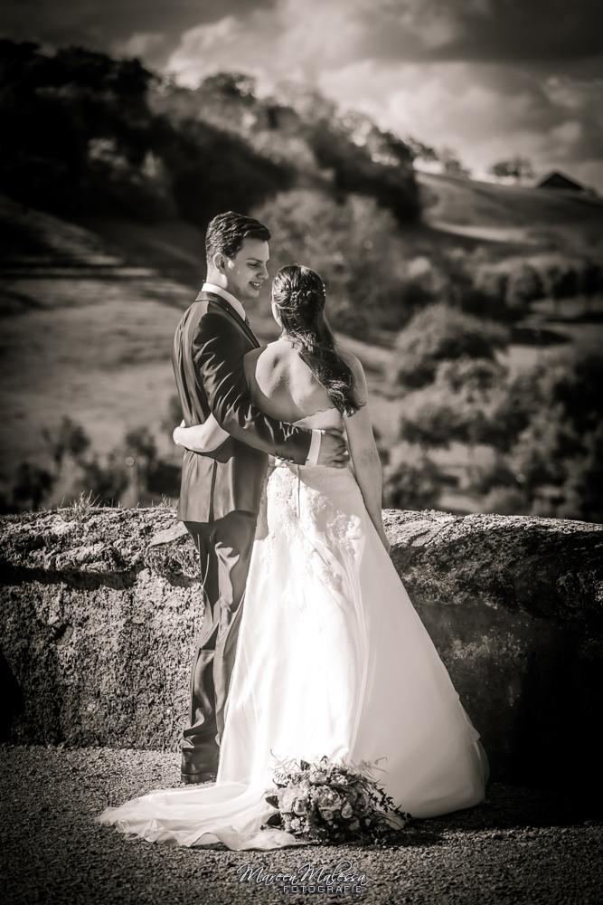 hochzeitsfotografie_hochzeitsfotografin_weddingphotographer_servizio-fotorafico-matrimonio_MareenMalessa_MMF_0340