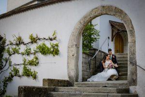 hochzeitsfotografie_hochzeitsfotografin_weddingphotographer_servizio-fotorafico-matrimonio_MareenMalessa_MMF_0460
