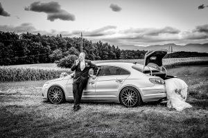 hochzeitsfotografie_hochzeitsfotografin_weddingphotographer_servizio-fotorafico-matrimonio_MareenMalessa_MMF_0529-2web