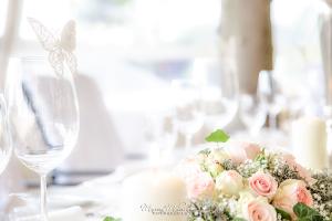 hochzeitsfotografie_hochzeitsfotografin_weddingphotographer_servizio-fotorafico-matrimonio_MareenMalessa_MMF_0552-2web
