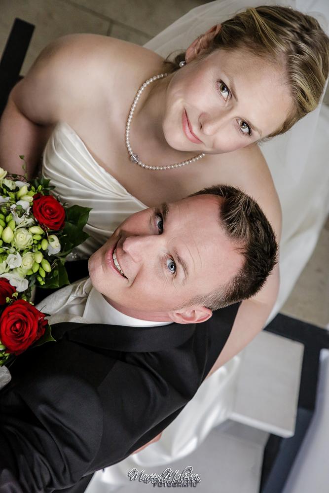hochzeitsfotografie_hochzeitsfotografin_weddingphotographer_servizio-fotorafico-matrimonio_MareenMalessa_MMF_0667editweb