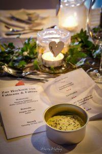 hochzeitsfotografie_hochzeitsfotografin_weddingphotographer_servizio-fotorafico-matrimonio_MareenMalessa_MMF_0696