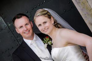 hochzeitsfotografie_hochzeitsfotografin_weddingphotographer_servizio-fotorafico-matrimonio_MareenMalessa_MMF_0714editweb