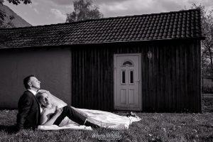 hochzeitsfotografie_hochzeitsfotografin_weddingphotographer_servizio-fotorafico-matrimonio_MareenMalessa_MMF_0866web