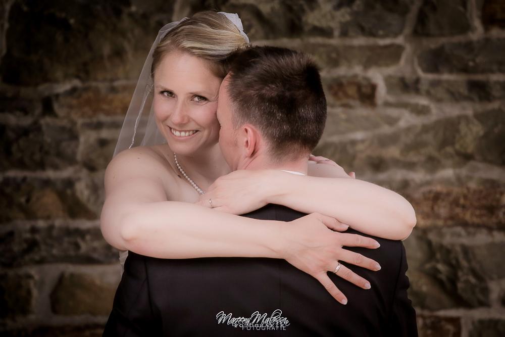 hochzeitsfotografie_hochzeitsfotografin_weddingphotographer_servizio-fotorafico-matrimonio_MareenMalessa_MMF_0896editweb