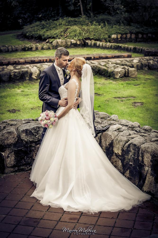 Hochzeitsfotografie Weddingphotography Servizio fotografico matrimonio