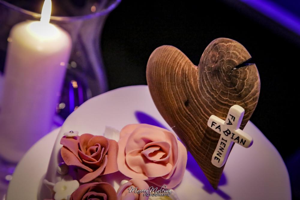 hochzeitsfotografie_hochzeitsfotografin_weddingphotographer_servizio-fotorafico-matrimonio_MareenMalessa_MMF_1570
