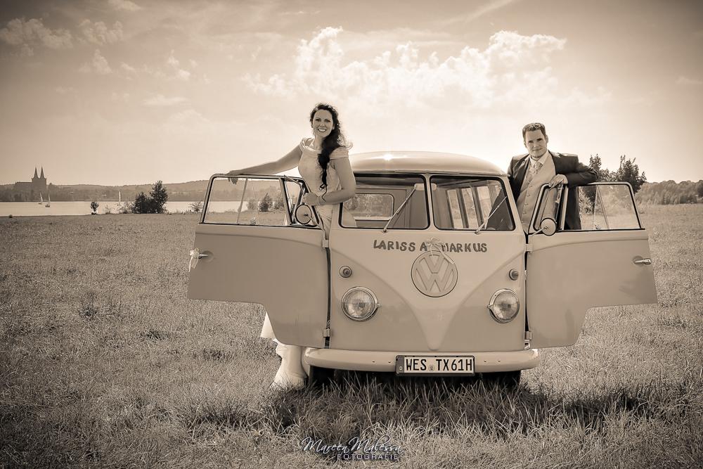 hochzeitsfotografie_hochzeitsfotografin_weddingphotographer_servizio-fotorafico-matrimonio_MareenMalessa_MMF_2035edit_1