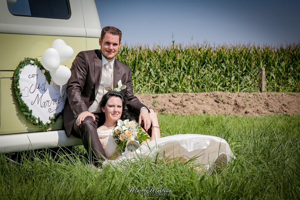 hochzeitsfotografie_hochzeitsfotografin_weddingphotographer_servizio-fotorafico-matrimonio_MareenMalessa_MMF_2103_2