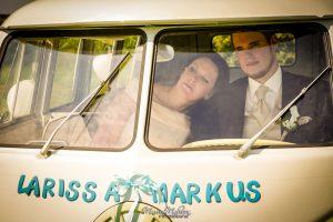 hochzeitsfotografie_hochzeitsfotografin_weddingphotographer_servizio-fotorafico-matrimonio_MareenMalessa_MMF_2110_2