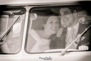 hochzeitsfotografie_hochzeitsfotografin_weddingphotographer_servizio-fotorafico-matrimonio_MareenMalessa_MMF_2127_2