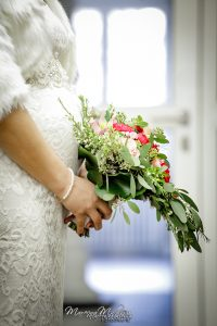 hochzeitsfotografie_hochzeitsfotografin_weddingphotographer_servizio-fotorafico-matrimonio_MareenMalessa_MMF_2171fb