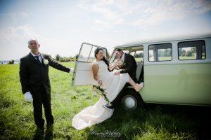 hochzeitsfotografie_hochzeitsfotografin_weddingphotographer_servizio-fotorafico-matrimonio_MareenMalessa_MMF_2195_2