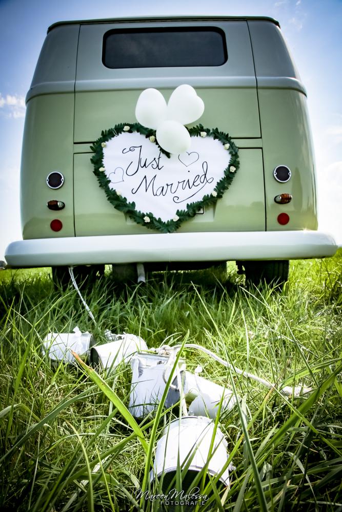 hochzeitsfotografie_hochzeitsfotografin_weddingphotographer_servizio-fotorafico-matrimonio_MareenMalessa_MMF_2211_2