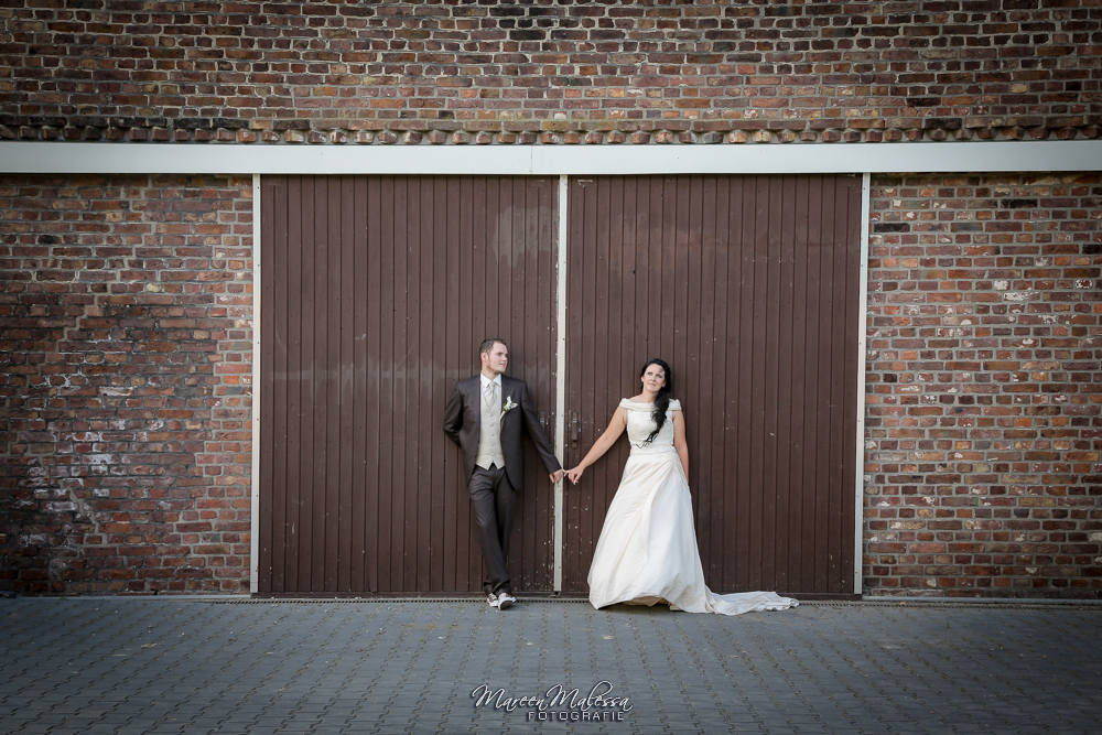 hochzeitsfotografie_hochzeitsfotografin_weddingphotographer_servizio-fotorafico-matrimonio_MareenMalessa_MMF_2502