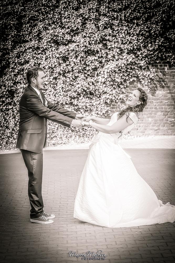 hochzeitsfotografie_hochzeitsfotografin_weddingphotographer_servizio-fotorafico-matrimonio_MareenMalessa_MMF_2548edit_1