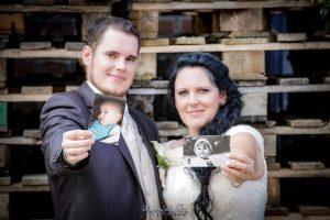 hochzeitsfotografie_hochzeitsfotografin_weddingphotographer_servizio-fotorafico-matrimonio_MareenMalessa_MMF_2597edit_1