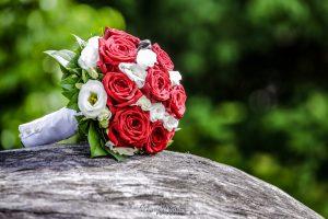 hochzeitsfotografie_hochzeitsfotografin_weddingphotographer_servizio-fotorafico-matrimonio_MareenMalessa_MMF_2610
