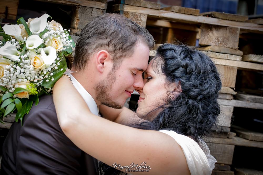 hochzeitsfotografie_hochzeitsfotografin_weddingphotographer_servizio-fotorafico-matrimonio_MareenMalessa_MMF_2623_2