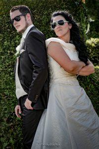 hochzeitsfotografie_hochzeitsfotografin_weddingphotographer_servizio-fotorafico-matrimonio_MareenMalessa_MMF_2695edit_1