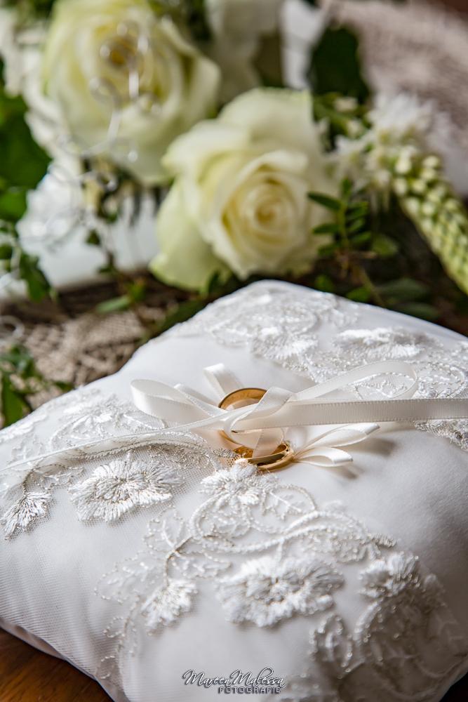 hochzeitsfotografie_hochzeitsfotografin_weddingphotographer_servizio-fotorafico-matrimonio_MareenMalessa_MMF_2786
