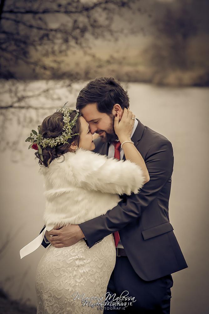 hochzeitsfotografie_hochzeitsfotografin_weddingphotographer_servizio-fotorafico-matrimonio_MareenMalessa_MMF_2832-2fb