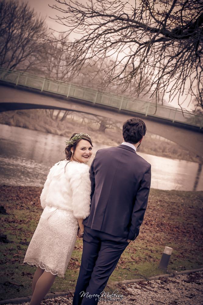 hochzeitsfotografie_hochzeitsfotografin_weddingphotographer_servizio-fotorafico-matrimonio_MareenMalessa_MMF_2842-2-web