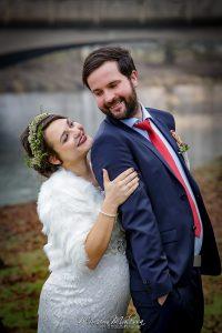 hochzeitsfotografie_hochzeitsfotografin_weddingphotographer_servizio-fotorafico-matrimonio_MareenMalessa_MMF_2857fb