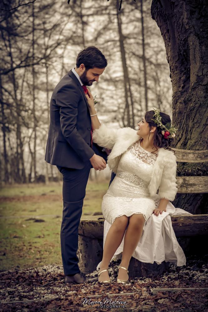 hochzeitsfotografie_hochzeitsfotografin_weddingphotographer_servizio-fotorafico-matrimonio_MareenMalessa_MMF_2861-2